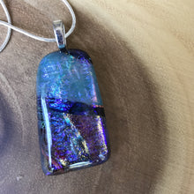 Load image into Gallery viewer, Buried Treasure - Pendant