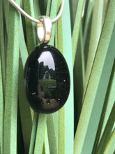 Load image into Gallery viewer, Skipping Stone- Pendant