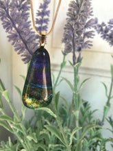 Load image into Gallery viewer, Moonlight Valley- Pendant
