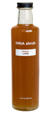 bearss LIME shrub