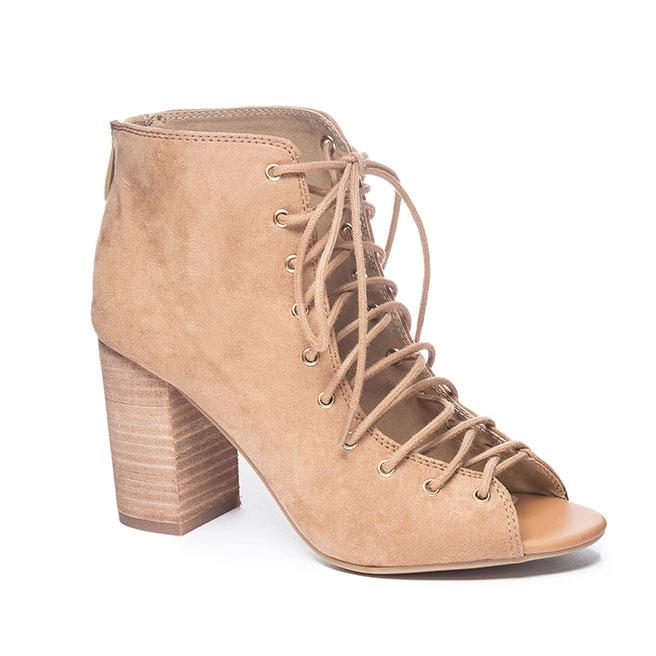 beckie-micro-suede-1