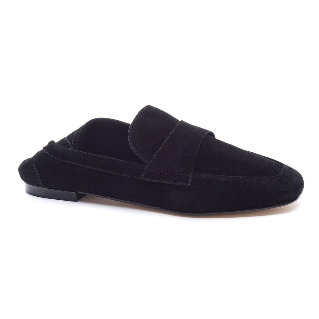 grateful-split-suede-1