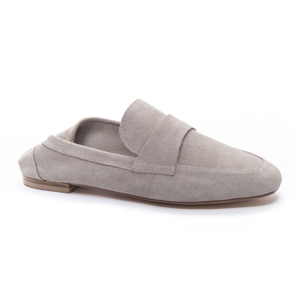 grateful-split-suede-6