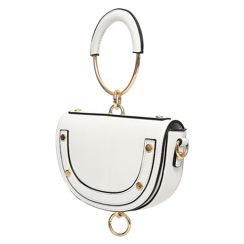 Celine Bag - WHITE