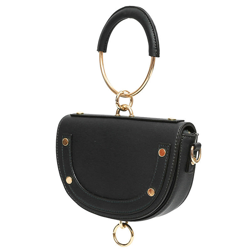 Celine Bag - BLACK