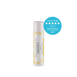 Cannes Mega-Hydrating Lip Balm