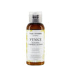 Venice Refining Powder Cleanser