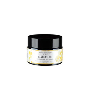 Marseille Antioxidant Day cream