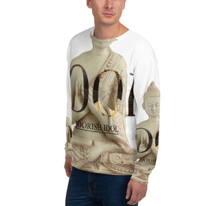 JOOR Pullover Sweater - JOORISH IDOL