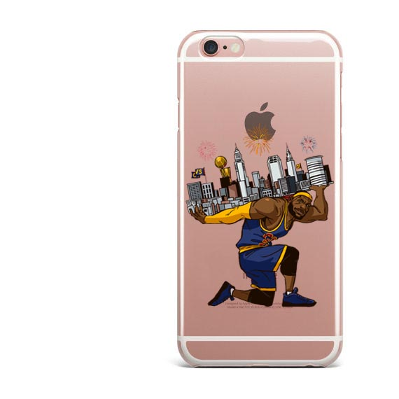 new style 62525 24fee Iconic Basketball iPhone Cases