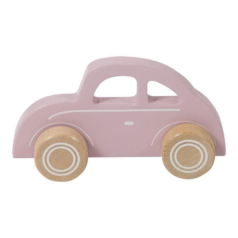 products/little-dutch-holzauto-kafer-pink-spielzeug-751677.jpg