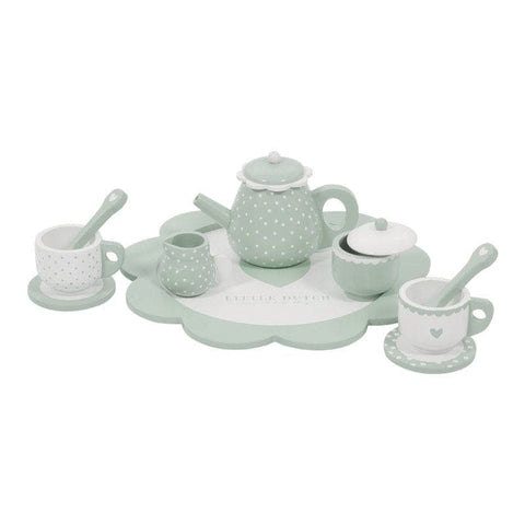 products/little-dutch-tee-set-mint-spielzeug-daduch-447171.jpg