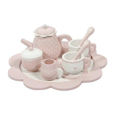 products/little-dutch-tee-set-rosa-spielzeug-daduch-945716.jpg