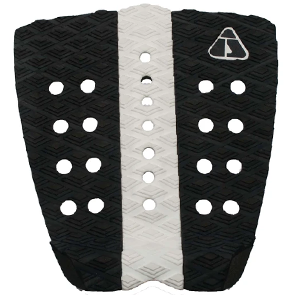ISLAND STYLE TRACTION PAD - Dev Whitehead Signature 3 Piece Traction