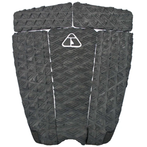 ISLAND STYLE TRACTION PAD - Iron Worx 5 Piece Traction
