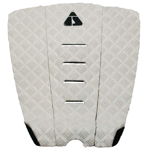 ISLAND STYLE TRACTION PAD - Plain Blade Traction - 3 Piece