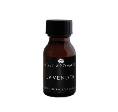 Fragrance Oil Lavender