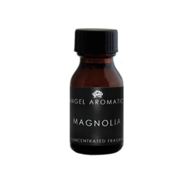 Fragrance Oil Magnolia