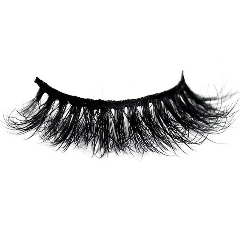 Allura 3D False Lashes - g-boxes