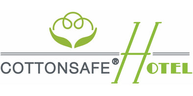 Cottonsafe® Hotel