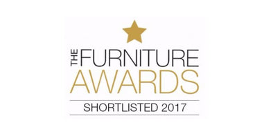 The Furniture Awards 2017