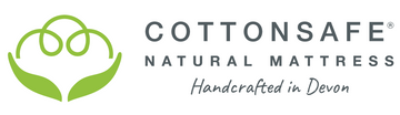 Cottonsafe® Natural Mattress