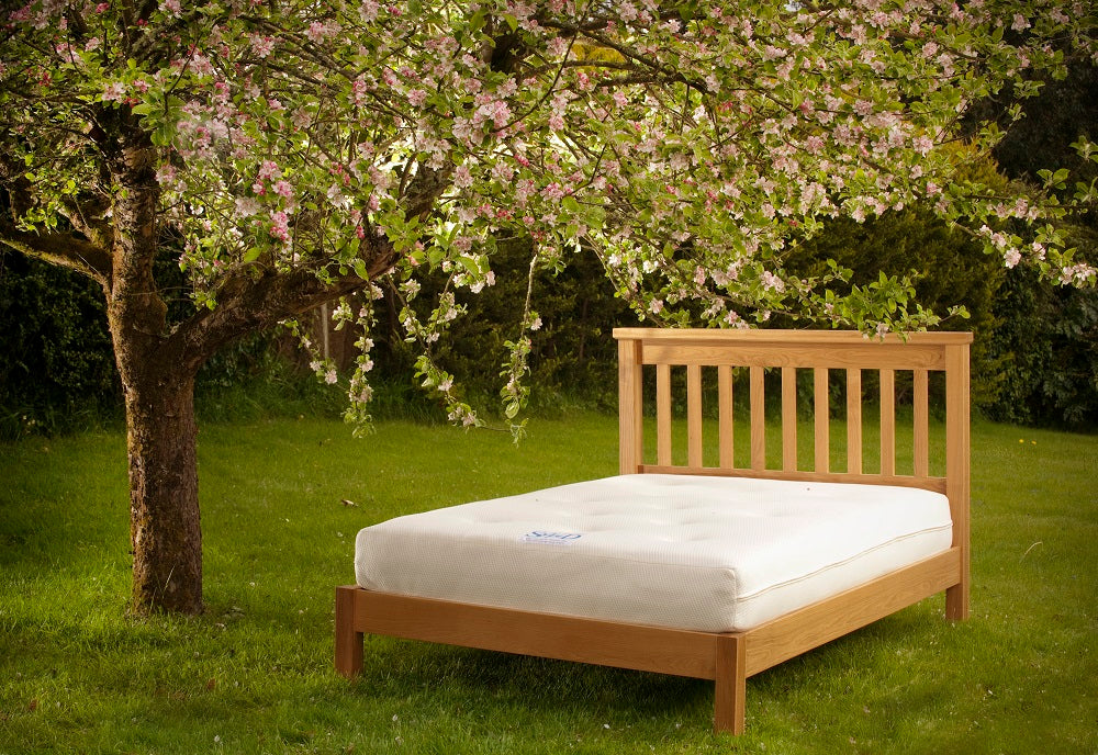 Vegan Choice Bed Mattress