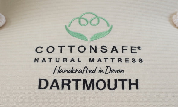 Dartmouth Natural Mattress