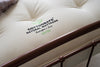 Exeter Cashmere Mattress