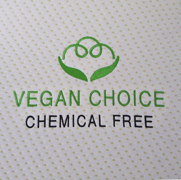 Vegan Choice Mattress