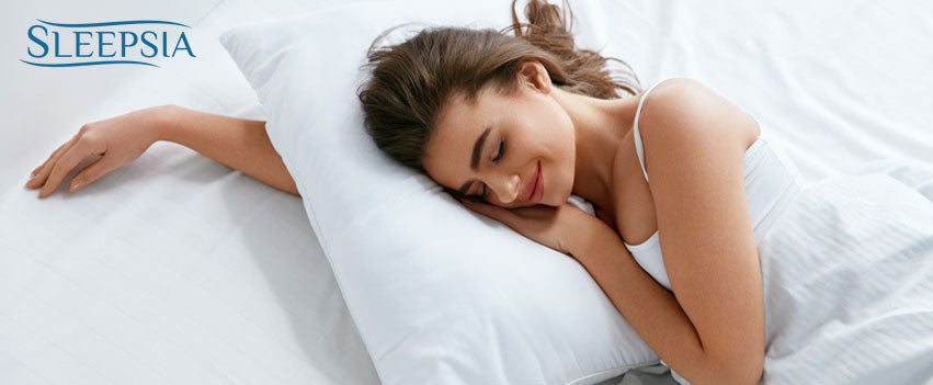 How to Know Which Mattress is Right for You?
