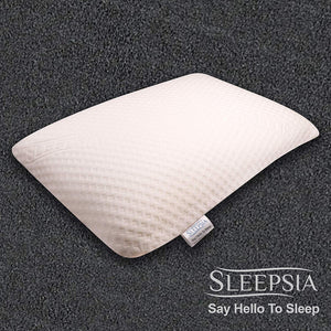 Large Thin Pillow