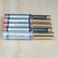 LipSense Perforated Shrink Wrap Bands