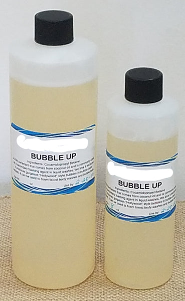 Bubble Up Coco Betaine