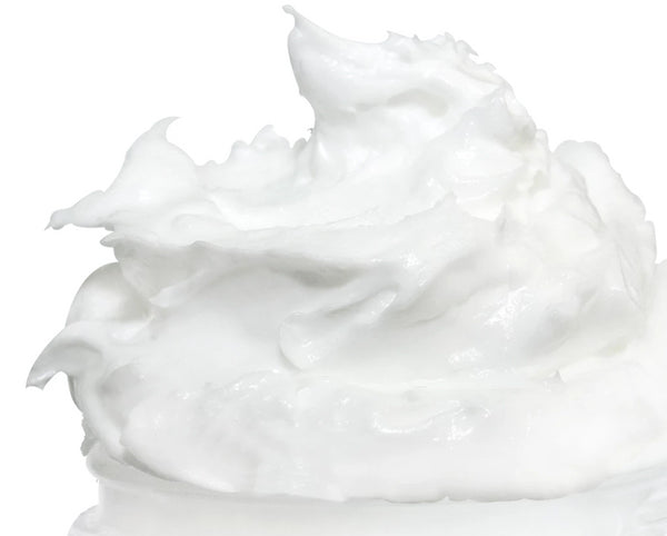 Foaming Bath Whip Base 2 oz / 4 oz