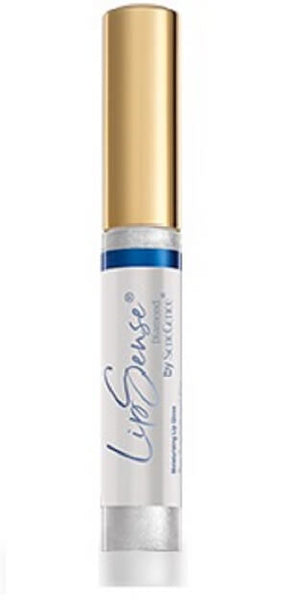 LipSense Glossy Gloss, Set of 4