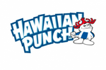 Hawaiian Punch Flavor Oil