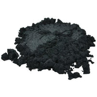 Mica, Black Powder