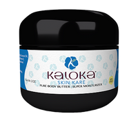 Kaloka Body Butter, #19