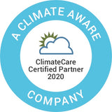 Climate Care Partner