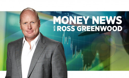 Money News 3AW Radio: Black Friday Sales
