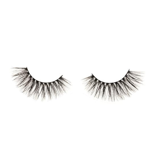 DOLL LASH- Arabella