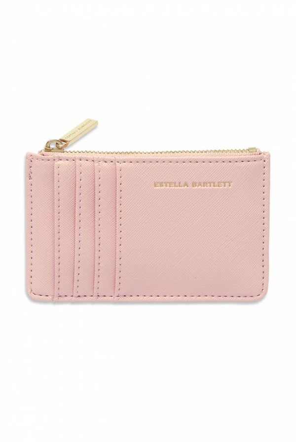 Dare To Dream Card Purse