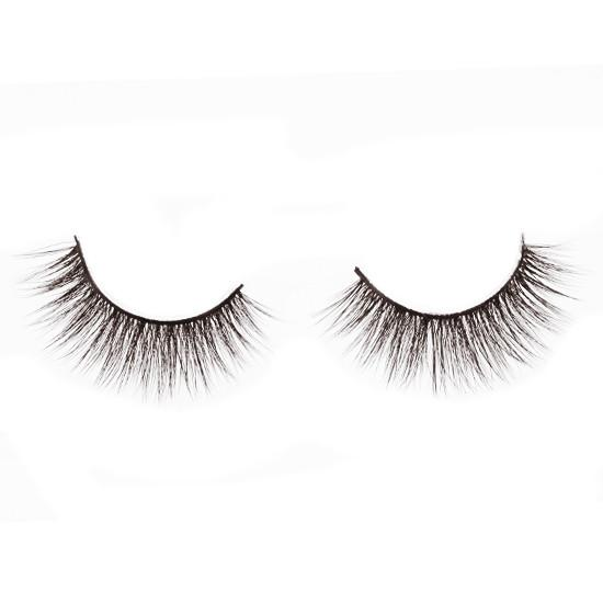 DOLL LASH- Ginger