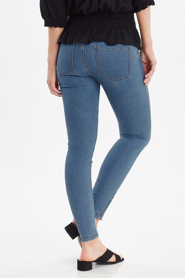B.Young Lola Jeans