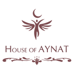 House Of Aynat