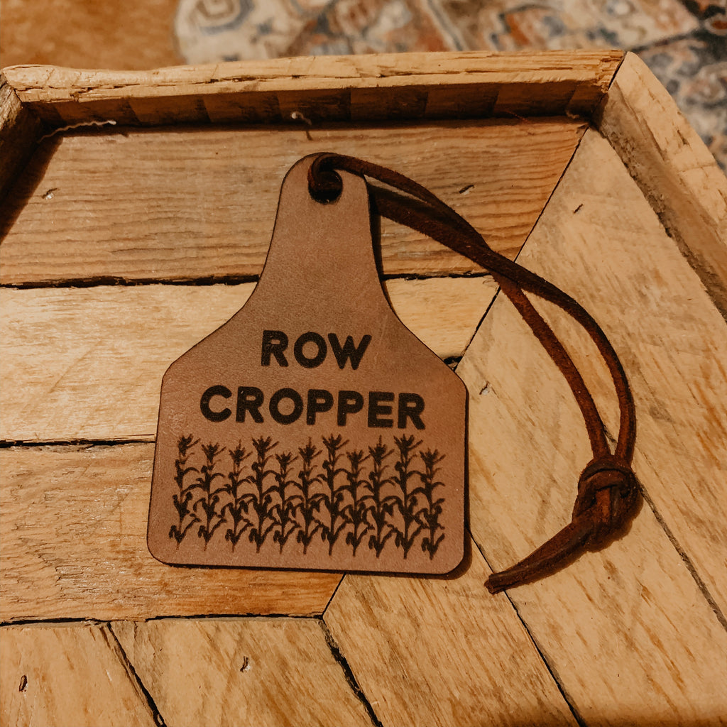 Row Cropper Bundle