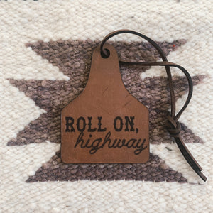Roll On Highway Bundle [ONE]