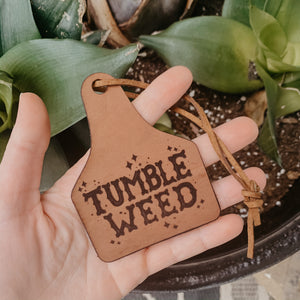 Tumbleweed Bundle