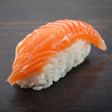 Load image into Gallery viewer, Laks Nigiri